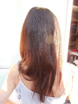 pattis-hair-sept-2